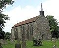 St Peter, Neatishead, Norfolk - geograph.org.uk - 483569.jpg