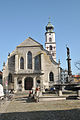 St Stephan, Lindau (Bodensee).jpg