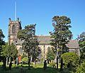 St Stephen, Lindley 1 (3938702396).jpg