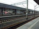 Stacja kolejowa Gdańsk Wrzeszcz (wrzesień 2015).JPG