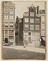 Stadsarchief Amsterdam, Afb 012000001910.jpg