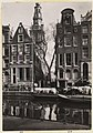 Stadsarchief Amsterdam, Afb 012000007478.jpg