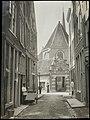 Stadsarchief Amsterdam, Afb ANWR00326000001.jpg