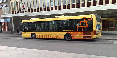 Stadsbuss östersund 2007.jpg