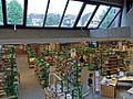 Stadtbücherei im Kulturzentrum.jpg