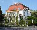 Stadtgartendirektion-DSC 3602w.jpg