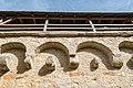 Stadtmauer am Kleinen Stern Rothenburg ob der Tauber 20180922 001.jpg