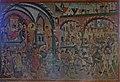 Stadtpfarrkirche St Georg106114-beschnitten.jpg