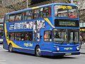 Stagecoach Manchester 17638 W638RND - Flickr - Alan Sansbury.jpg