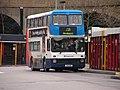Stagecoach bus 15344 (J144 HMT), 29 December 2004.jpg