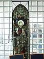 Stained Glass window inside St Luke's Church - geograph.org.uk - 1174402.jpg