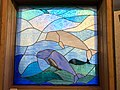 Stained glass whales (48680641298).jpg