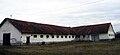 Stajicevo Livade-stables.jpg