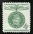 Stamp-garibaldi.jpg