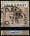 Stamp Gold Coast 1901 1p.jpg