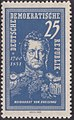 Stamp of Germany (DDR) 1960 MiNr 794.JPG