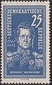 Stamp of Germany (DDR) 1960 MiNr 794.JPG