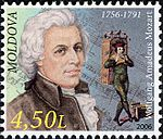 http://upload.wikimedia.org/wikipedia/commons/thumb/4/4f/Stamp_of_Moldova_075.jpg/150px-Stamp_of_Moldova_075.jpg