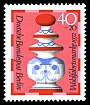 Stamps of Germany (Berlin) 1972, MiNr 437.jpg
