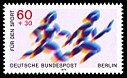 Stamps of Germany (Berlin) 1979, MiNr 596.jpg
