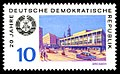 Stamps of Germany (DDR) 1969, MiNr 1503.jpg