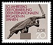 Stamps of Germany (DDR) 1986, MiNr 3050.jpg