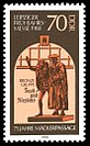 Stamps of Germany (DDR) 1988, MiNr 3154.jpg