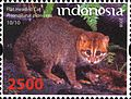 Stamps of Indonesia, 090-08.jpg