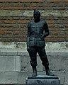 """Standbeeld """"De Piot"""" - 359071 - onroerenderfgoed.jpg"""