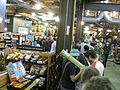 Standing in Line - Flickr - brewbooks.jpg