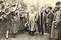 Stanislaw Mikolajczyk in Poznan (1945r.).jpg