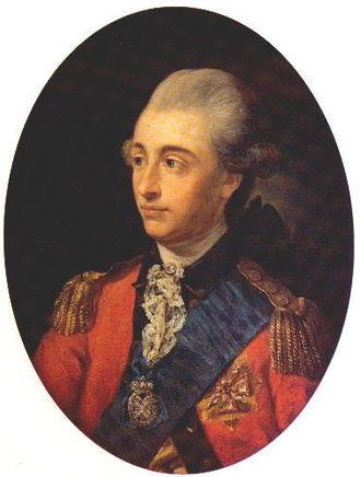 Stanisław Poniatowski (1754–1833) - Image: Stanislaw Poniatowski young