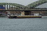 Stanleystad (ship, 2005) 001.jpg