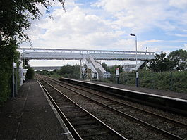 Stanlow and Thornton railway station (7).JPG