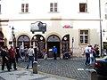 Staré Město, Karlova 1.jpg