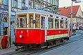 Stari tramvaj.jpg