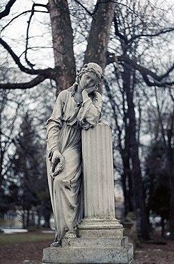 http://upload.wikimedia.org/wikipedia/commons/thumb/4/4f/Stary-cmentarz-rzeszow-1.jpg/250px-Stary-cmentarz-rzeszow-1.jpg