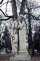 Stary-cmentarz-rzeszow-1.jpg