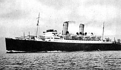 StateLibQld 1 142775 Duchess of York (ship).jpg