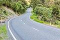 State Highway 94 NZ 06.jpg