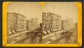 State Street, south from Randolph, by Lovejoy & Foster.png