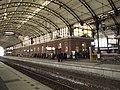 Station Den Haag HS - RM407997 Den Haag - Perrongebouw B.jpg