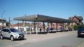 Station Londerzeel - Foto 1 (2010).png