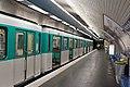 Station Mairie-de-Montreuil - 2012-07-03 - IMG 4802.jpg
