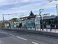 Station Tramway Ligne 3a Porte Charenton Paris 1.jpg