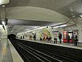 Station métro La-Tour-Maubourg - IMG 3417.jpg