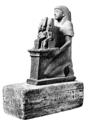 Statue Ramessesnakht 01 Legrain.png
