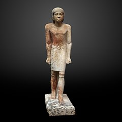 Statue of Khuienkhufu-37.638