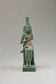 Statuette of Isis and Horus MET 26.7.866 EGDP015197.jpg