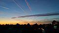 Steenkamp, 7325 Apeldoorn, Netherlands - panoramio (3).jpg